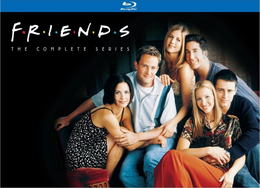 [老友记第十季].Friends.S10.2003.BluRay.720p.x264.AC3-CMCT[中英字幕]