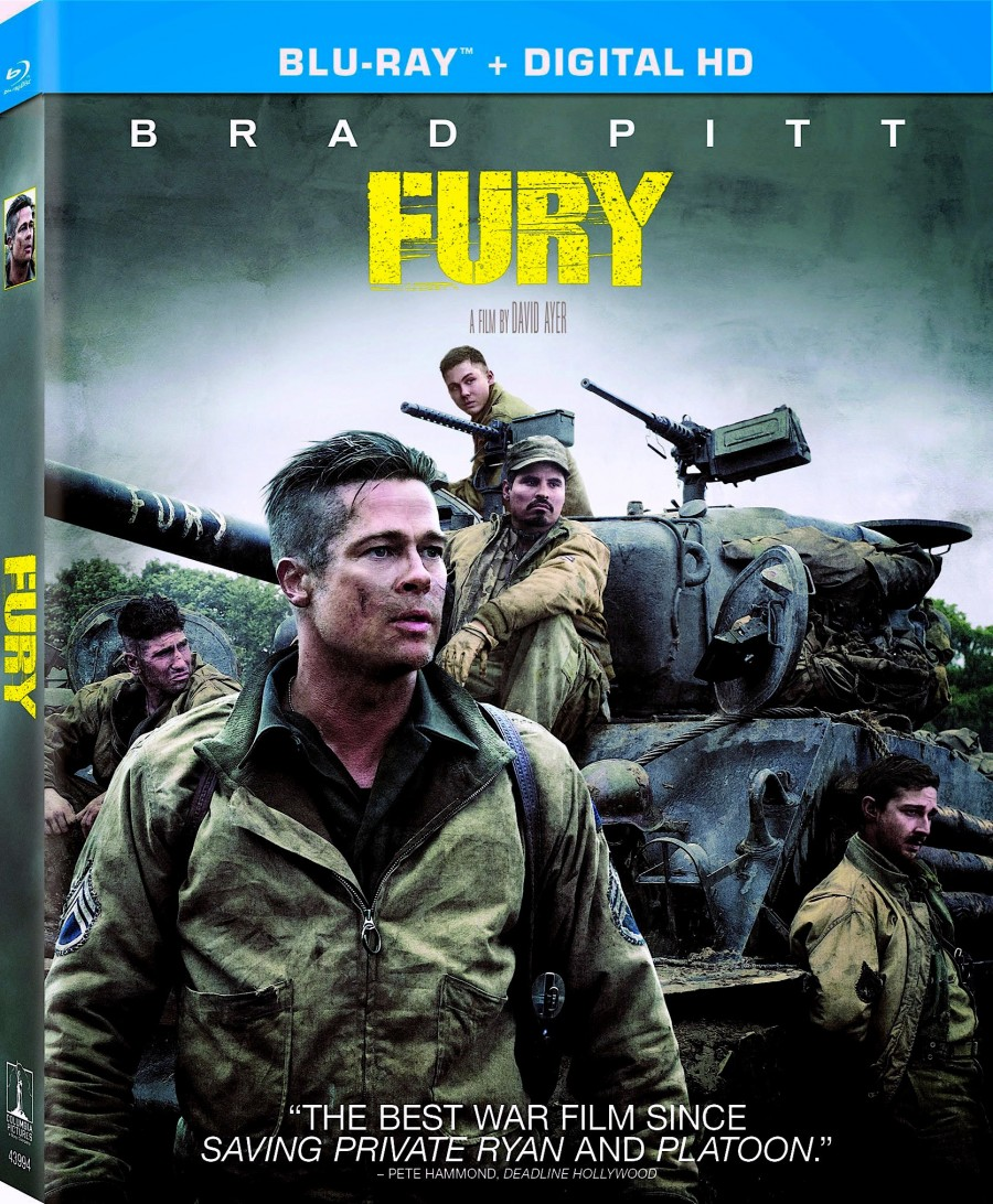 狂怒  Fury.2014.R6.1080p.WEB-DL.x264.AAC-SeeHD 英语/国配 内嵌字幕