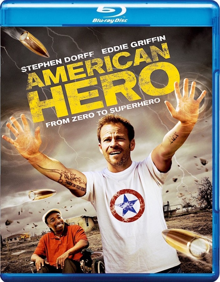 [美国英雄]American Hero 2015 BluRay 720p DTS x264-EPiC 4.75G