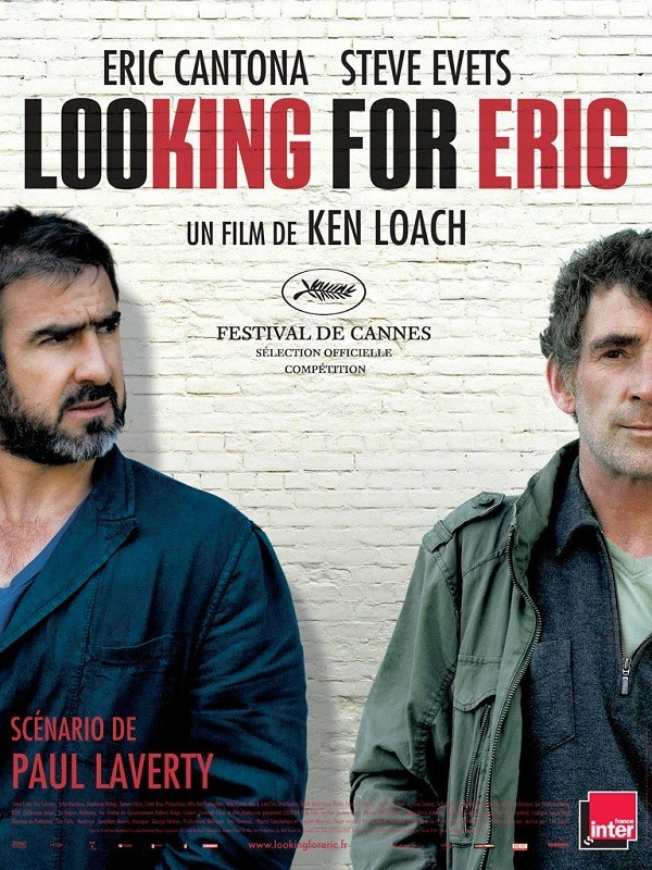 [寻找艾瑞克]Looking.for.Eric.2009.720p.BluRay.x264-WiKi 8.68G