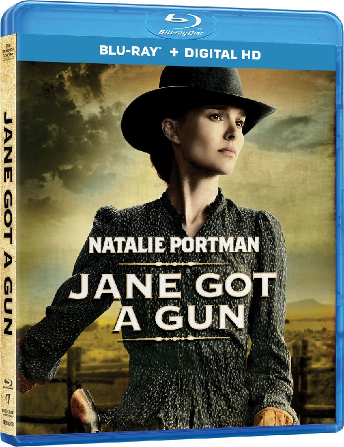 [拿起枪的简]Jane.Got.a.Gun.2015.1080p.BluRay.x264-DRONES 7.65G