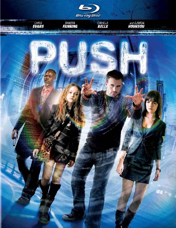 《异能》(Push)[BDRip]