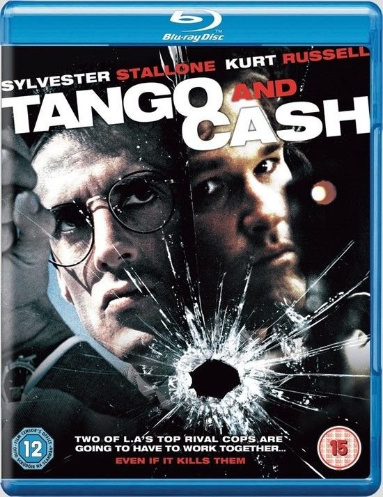 怒虎狂龙 Tango And Cash 1989 1080p BluRay VC-1 TrueHD 5.1-hdsng@hdsky 国语中字 21.43GB