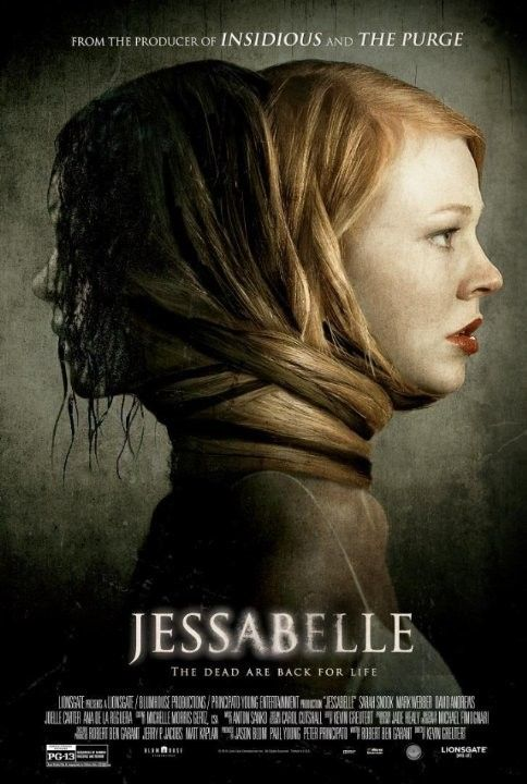 [杰莎贝尔/母难日(台)]Jessabelle.2014.1080p.BluRay.x264-ROVERS 6.55G