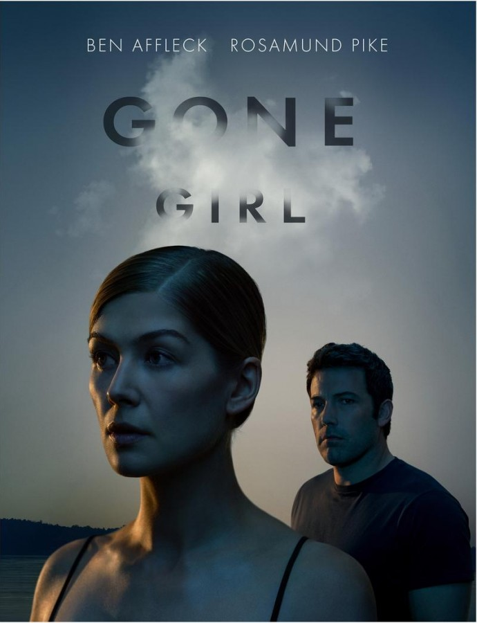 消失的爱人.Gone.Girl.2014.HD720P.X264.AAC.英语特效中英字幕.Mp4Ba