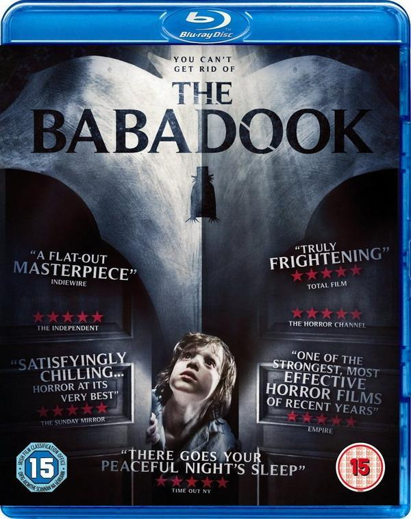 [鬼书/巴巴杜]The.Babadook.2014.BluRay.1080p.x264.DTS-HDWing 中文字幕