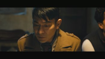 [解救吾先生]Saving.Mr.Wu.2015.BluRay.REMUX.1080p.AVC.DTS-HDS 中字