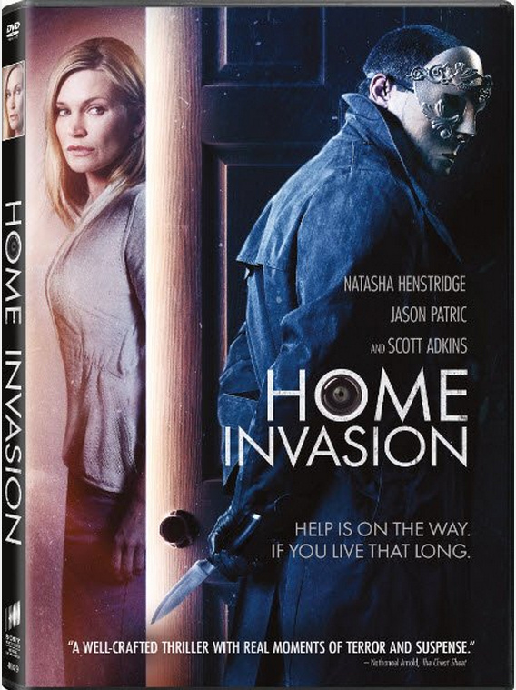 [家庭入侵/神秘入侵]Home.Invasion.2016.720p.WEB-DL.DD5.1.H264-[中英字幕]