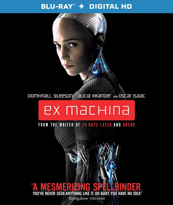 [机械姬/智能叛侣]Ex.Machina.2015.1080p.BluRay.x264.DTS-WiKi 内封中字