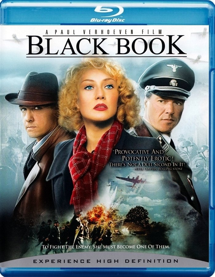 [黑皮书]Black.Book.2006.BluRay.720p.x264.DTS-HDWing 国配高参/中英字幕