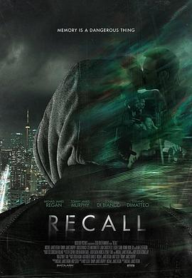 [记忆码][Recall][2018][HD720P][X264][AAC][English][CHS-ENG 1][48GB]