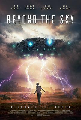 [不期而遇][Beyond][The][Sky][2018][BD720P][X264][AAC][English][CHS-ENG]