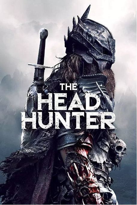 [猎头武士][The][Head][Hunter][2018][HD720P][X264][AAC][English][CHS-ENG][torrent]