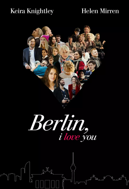 [柏林,我爱你][Berlin][I][Love][You][2019][BD720P][X264][AAC][English][CHS-ENG]